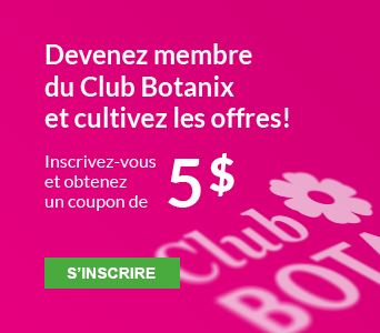 Club Botanix