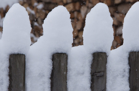 protection-hivernale-cloture-neige-thumb